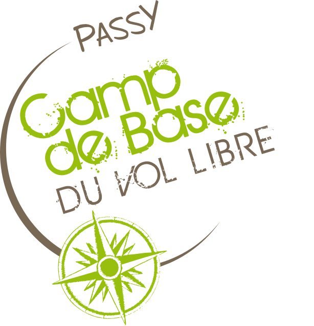 Passy Camp de Base Du Vol Libre